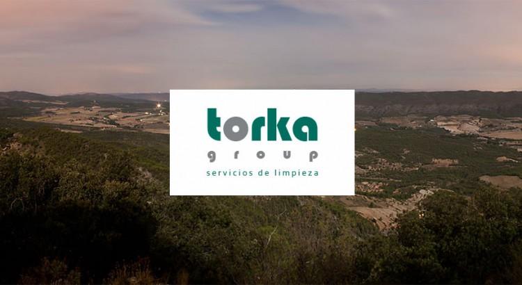 entrada_torka_logo