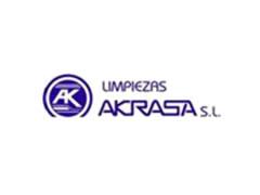 LIMPIEZAS AKRASA S.L