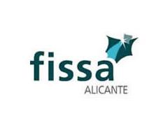 FISSA ALICANTE GESTIÓN INTEGRAL S.L