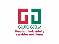 GESLIM LEVANTE, S.L