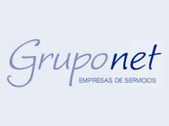 SERVICIOS INTEGRALES DE LIMPIEZA NET, S.L.