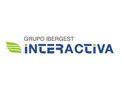 INTERACTIVA IBERGEST, S.L.U.
