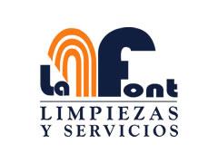 LIMPIEZAS LAFONT – ACUAZU SERVICIOS