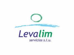 LEVALIM SERVICIOS S.L.U.