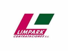 LIMPARK CONTRATACIONES, S.L.