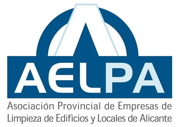logo_aelpa