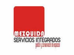 MEZQUIDA INGENIERIA Y MEDIO AMBIENTE, S.L.