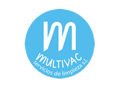MULTIVAC SERVICIO DE LIMPIEZA, S.L.
