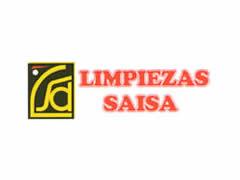 LIMPIEZAS SAISA