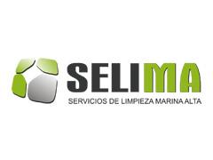 SERVICIOS DE LIMPIEZA MARINA ALTA, S.L.U.