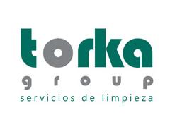 TORKA GROUP SERVICIOS DE LIMPIEZA S.L.