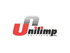 UNILIMP SERVICIOS, S.L.