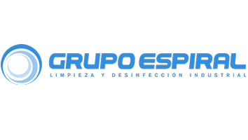 GRUPO ESPIRAL