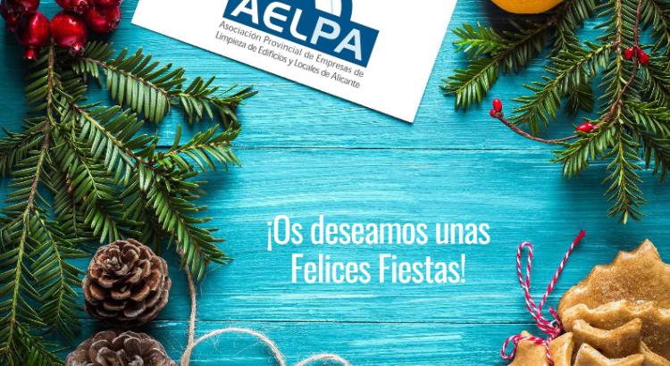 AELPA-felicitación-navideña