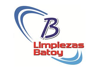 B Limpiezas Batoy