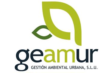 GEAMUR – Gestión Ambiental Urbana