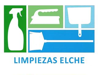LIMPIEZAS ELCHE