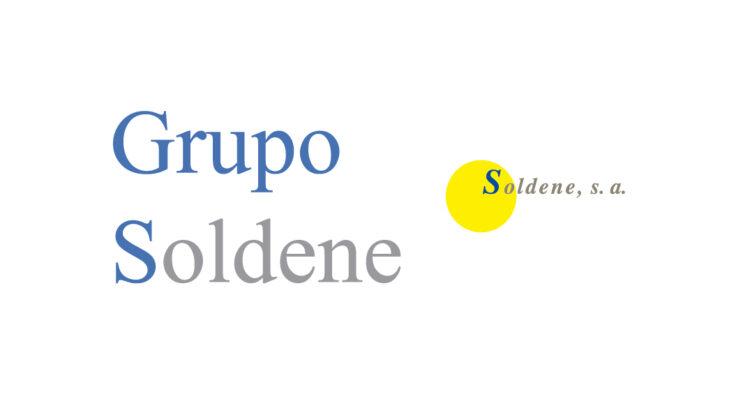 SOLDENE S.A.