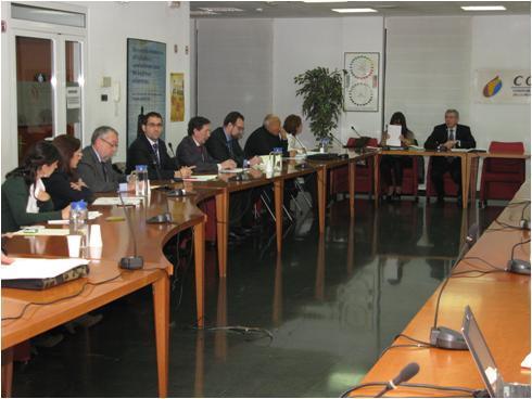 aelpa_reunion_secretarios_generales