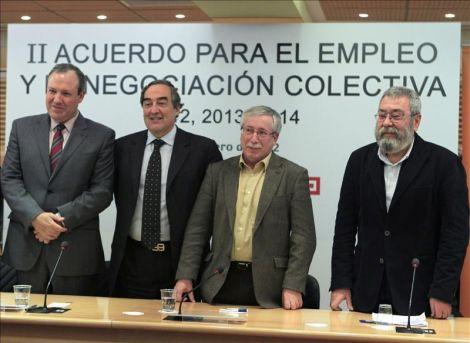 AELPA_Acuerdo_patronal_Sindicatos