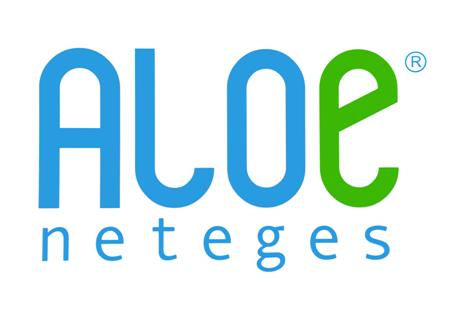 logo-asociado-aelpa