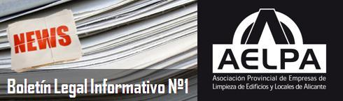 boletin-legal-informativo_aelpa