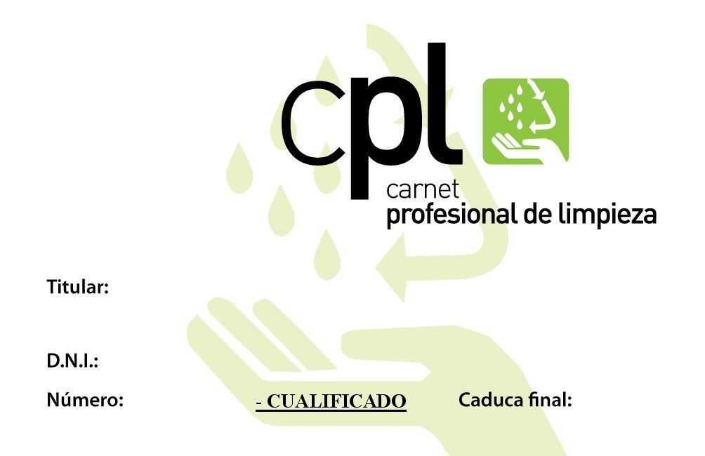 CPLC_AELPA