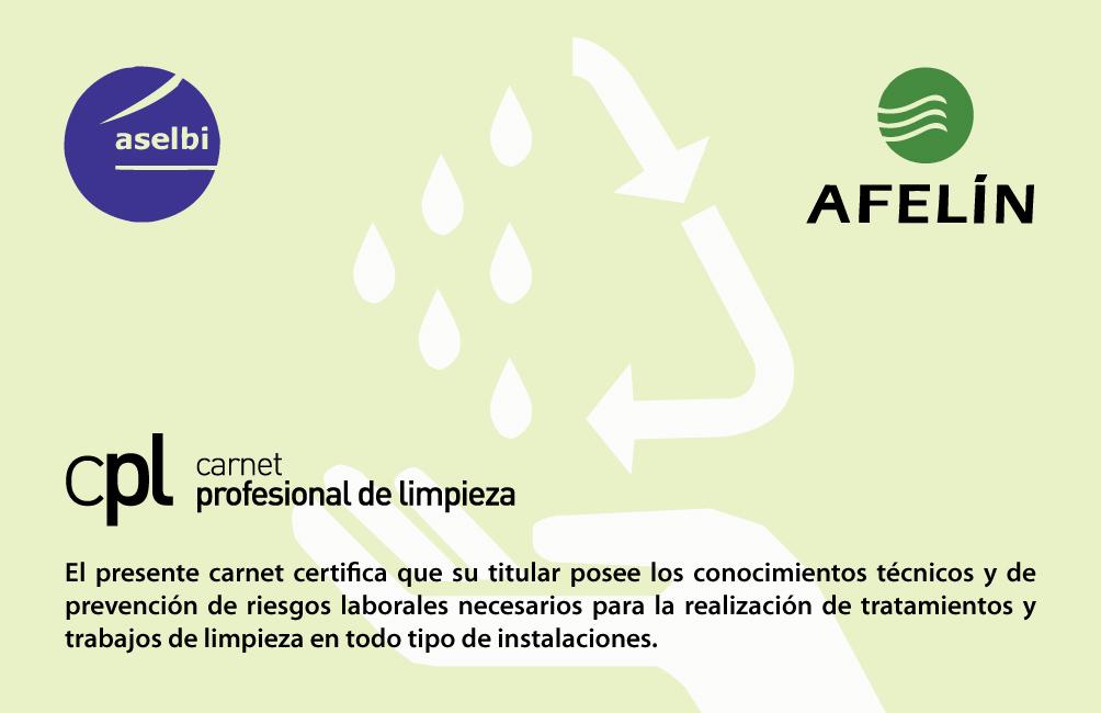 1º_CPL_Cualificados_AELPA