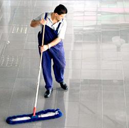 operario:limpieza_aelpa