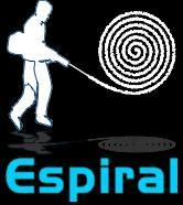 aelpa_logo_grupo_espiral