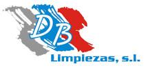 DB_Limpiezas