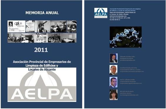 Memoria_Anual_2011_AELPA