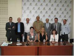 AELPA apuesta por la acreditación profesional