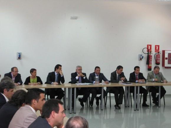 AELPA_INCENTIVOS_2012