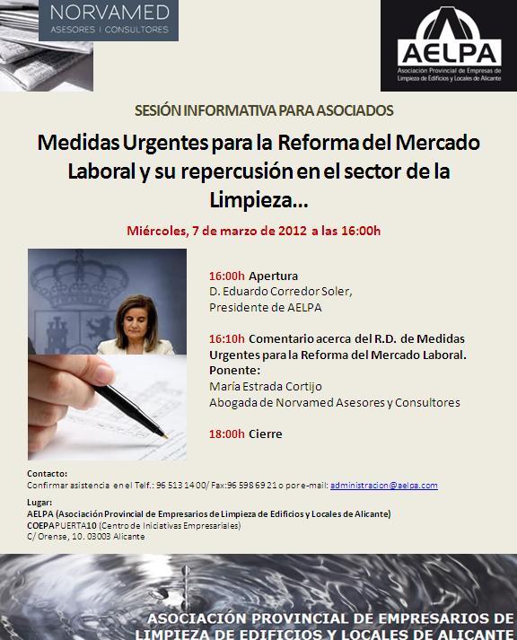 Aelpa_Jprnas_Reforma_Laboral