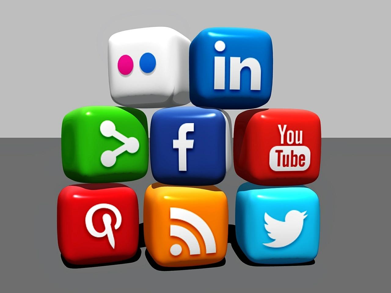 social-media-aelpa